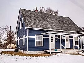 808 W Madison St, Sioux Falls, SD 57104