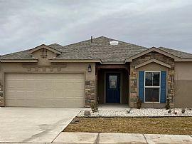 1387 Springfield St, Artesia, NM 88210