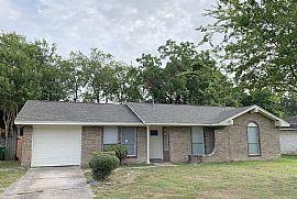 1338 Tarberry Rd, Houston, TX 77088