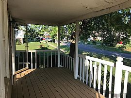 Beautiful 3 Bedroom 2 Baths Home For Rent