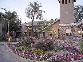 14145 N 92nd St, Scottsdale, AZ 85260