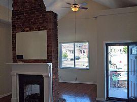 155 W 19th St, Covington, KY 41014