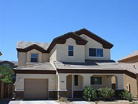 3833 E Branham Ln, Phoenix, AZ 85042