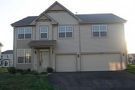 Gorgeous Brand New 4BR+ House