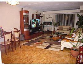 Chapel Hill Apartment for Rent