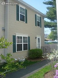 Beautiful Townhose in Stratford CT
