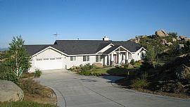 Gorgeous Custom Home