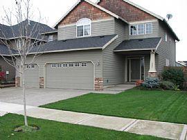 Oak Hill Settlement Home