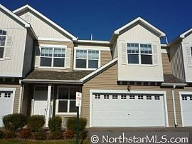 1400/month  3BR/2.5 BATH New Townhouse