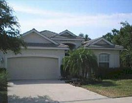 Gorgeous Home Must See! 2bd/2ba