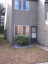 Newly Renovated 1 BR, 1 BA, 675 Sq. Ft. Condo - $725