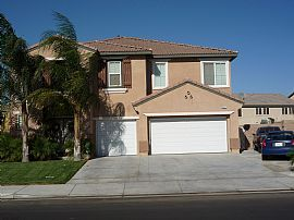 Huge 5 BR, 3.5 BA Home in Eastvale with Extra Bonus Room