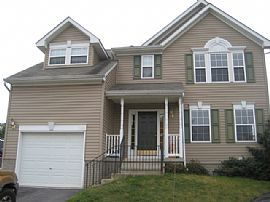 4 Bdrm House - Motivated Owners, Price Potentially Negotiable