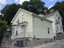 Newly Renovated 2 Bedroom Home - New Appliances Included