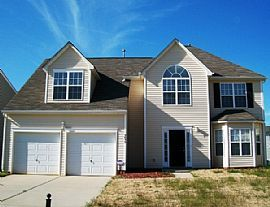 Charlotte house for rent in nc very large 4 bedroom home in linda vista neighborhood for 4 bedrooms for rent in charlotte nc
