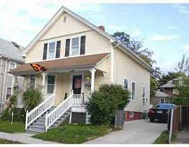 Beautiful 4 Bedroom Colonial Home - Near East Side!