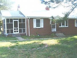 Houses For Rent In Petersburg Virginia Housesforrent Ws