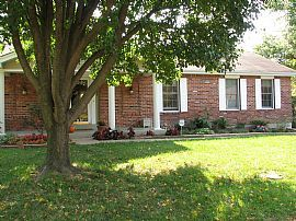 Well Maintained 3 Bedroom Ranch Style Home on Quiet Cul-De-Sac