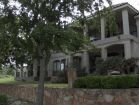 1,742sq. Ft. 4br Charming Lake Front Home