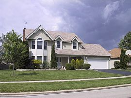 Great Home Rent Reduced BY $200