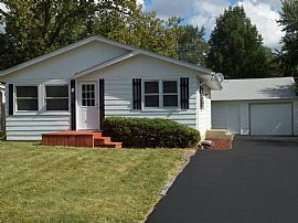 Recently Remodeled 3 Bedroom - Antioch, Il