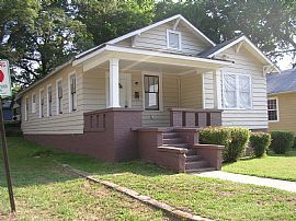 Section  Houses For Rent Fulton County