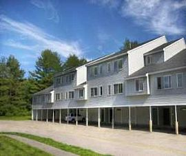 Specials Available on 2 Bed Apts in Falm