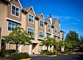 2 Bd/2 Bath Lasalle Apartments in Beaver