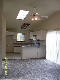 Spacious 2 Bed/ 2 Bth, with Single Car Gar